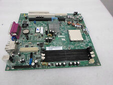 Dell  0HX340 0R XH340 Motherboard FOR OPTIPLEX 740 DESKTOP USED & TESTED