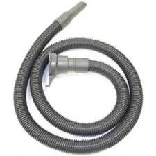 NEW KIRBY VACUUM CLEANER vaccum vacum SENTRIA STANDARD ATTACHMENT HOSE 223606S