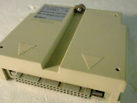 Commodore C64/128 C 64 C128 128 Interface Steckmodul für Drucker Star NL 10 NG