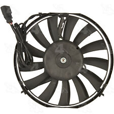 Four Seasons 76085 Condenser Fan Assembly