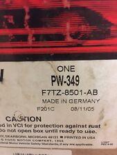 Ford Explorer V8 Water Pump Genuine Nos