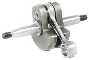 Crankshaft fits Strimmer STIHL FS 400, FS 450, FS 480 - Repl. OEM 4128 030 0400