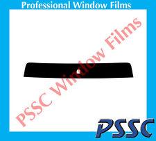 FORD FIESTA 3 PORTE 2003-2005 Pre Taglio Window Tint/Window Film/Limo/striscia di sole
