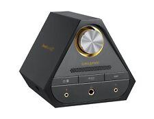 Sound Blaster X7 Audiophile 24Bit-192kHz DAC USB/Audio Amp CREATIVE SB1580 [F36]
