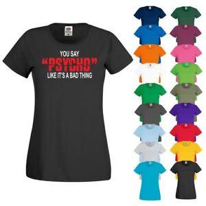 CRE8 ORIGAMI DIAMOND  T Shirt 3 - Womens Girls Novelty Top