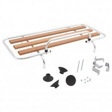 PORT-BAGAGE, BOOT RACK , LUGGAGE RACK  MGB