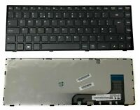 New Replacement Lenovo IdeaPad 100-14IBD 100-14IBY 100-14IBD UK Laptop Keyboard