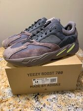 Adidas Yeezy Boost 700 Mauve Size 14 100% Authentic from Adidas.com