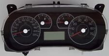 Fiat Grande Punto Genuine New KM/H Instrument Cluster 51803094