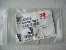 C309000030 Chain Tensioner ~ Quantity of 2