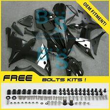 Fairing Bodywork Bolts Screws Set For Yamaha YZF-R1 02-03 2002-2003 03 N5