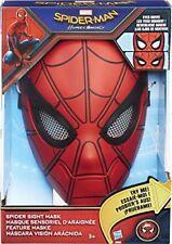 Hasbro Marvel Spider-Man Máscara de Visión