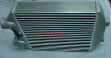 Upgrade intercooler for VW 1.9TDI MKIV seat Ibiza Fabia Skoda