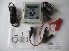 BMW Motorrad Batterieladegerät (canbus Kompatibel)
