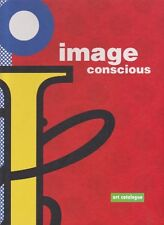 Image conscious art catalogue picture size, index by artist 2004