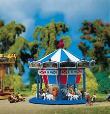 Faller 242316 - 1/160 / N Children's Carousel - New