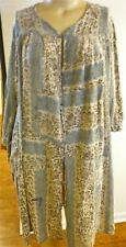 NWT MAGNOLIA PEARL FRENCH COTTON HELAINE DRESS FRENCH AUBERGINE