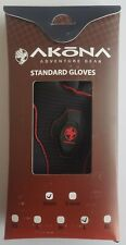 Akona AKNG136 3mm Large Neoprene Standard Glove
