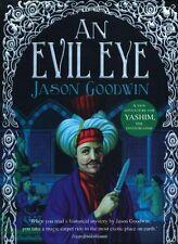 Letteratura e narrativa gialla e thriller copertina rigida in inglese