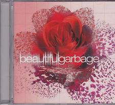 Garbage-Beautiful cd album