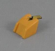 PIONEER PN10 PN11 STYLUS QUALITY REPLACEMENT RECORD NEEDLE 733