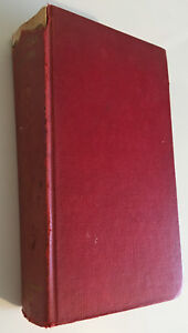 Pears Cyclopaedia 1968 - 69, Edited By Mary Barker, Vintage Reference Book