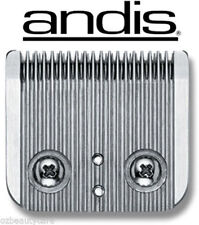 Andis Replacment Blade Set for T-Liner Hair Trimmer D4D-C 32290