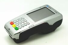 VeriFone Vx680/3G Wireless Credit Card Terminal Used - Good Condition. Unlocked