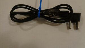 graflex flash gun cord