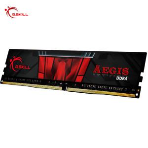 G.Skill Aegis DDR4 Arbeitsspeicher RAM PC3200 1x8GB 2x8GB  1x16GB 2x16GB Neu&OVP
