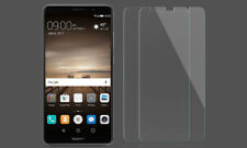 Huawei Mate 9 2.5D Tempered Glass Screen Protector (Clear)
