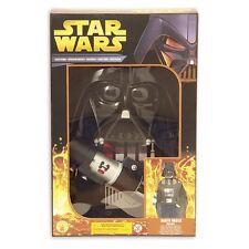 Star Wars Darth Vader Costume Box Set Childs
