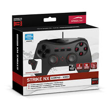 Kabelgebundene Gaming originale PlayStation 3 Controller