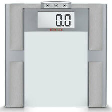 Soehnle Pharo Analytic 200Kg High Load Capacity Body Analysis Scales GSH63350