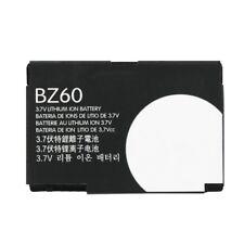 New BZ60 Replacement Battery for Motorola Razr V3xx V3c V3a V3i Maxx V6 SNN5789