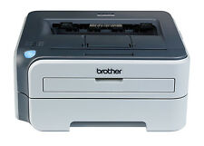 Brother HL-2170W A4 USB Wireless Network Personal Desktop Mono Laser Printer V1T