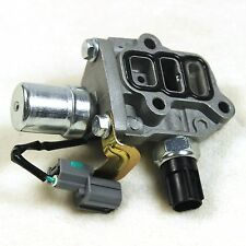 Genuine VTEC Solenoid Spool Valve For 1998-2002 Honda Accord 4 Cyl Odyssey