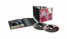 Pink Floyd - The Early Years - New Double CD Album - Pre Order - 11th Nov