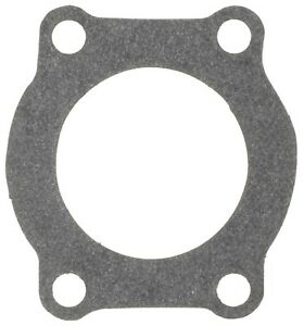 Engine Coolant Outlet Gasket Mahle C31427