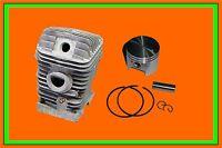 Zylinder + Kolben Stihl 023 025 MS230 MS250 MS 230 250 NEU 42,5mm Motor