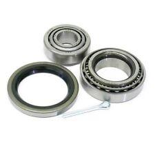 Wheel Bearing Kit SKF 31211107456 For: BMW 528i 320i 630CSi Bavaria 2002tii
