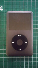 Apple iPod classic 7. Generation (160GB) A 1238