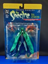 New DC Direct The Spectre Hal Jordan (Green lantern) Collectibles Action Figure!