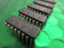 Mc14512bcl, in ceramica IC, mc14512bcp, 8 Canali selettore dati, * 3 Chip per ogni vendita *
