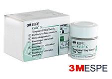 Cavit G Dental Temporary Filling Material 28g by 3M ESPE