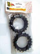 "Schumacher Cat Avant 6x10 Full Spike 2.2"" U6530Y modélisme"