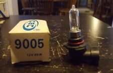 CEC Halogen Headlamp Light Bulb #9005