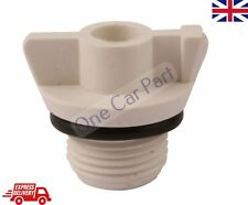 Renault R9 11 19 21 MITSUBISHI  ENGINE GEAR OIL FILLER PLUG Cap 7703075180