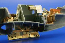Eduard 1/72 SB2C-4 Helldiver pre-verniciato in colore! # 73266