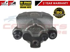 FOR JEEP GRAND CHEROKEE WH WK 2005-2011 REAR RIGHT BRAKE CALIPER BRAND NEW